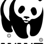 150px-WWF_logo