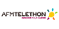 AFM_TELETHON_logo