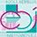 AMPEI_logo_NZ