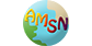 AMSN_logo_AssocMaladesNephro