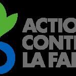 ActionContreLaFaiM
