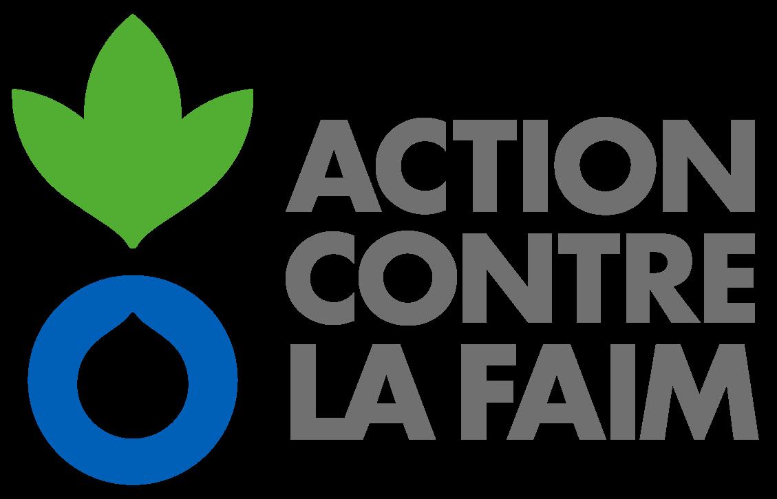 ActionContreLaFaim_Fr_Col_RGB