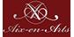 AixEnArts_logo
