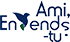 Ami_Entends-tu_logo_NZ