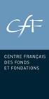 CentreFrancaisFondations_LOGO