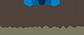 ClermontUniversité_logo_NZ