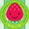 Ecole_japonaise_logo_NZ
