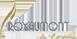 EntretiensRoyaumont_logo_NZ