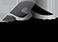 FondUnivAuvergne_logo_NZ