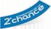 Fondation2èmeChance_logo_NZ