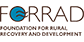 Forrad_logo