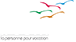 IRCOM_logo_NZ