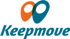 Keepmove-logo-haut_NZ