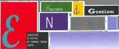 Logo-ADGENA