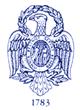 Logo-Cincinnati