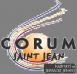 Logo-Corum-St-Jean