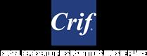 Logo-Crif-blanc-pour-site