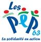 Logo-ime-de-theix-pour-site