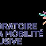 Logo_Laboratoire