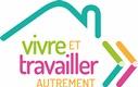 Logo_VT-POUR-SITE