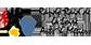 RandoRaidLoire_logo