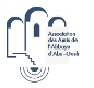 logo-Abbaye d'Abu-Gosh