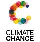 logo-ClimateChance-Pour-site