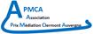 logo APMCA
