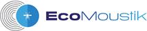 logo-ecomoustik_NZ