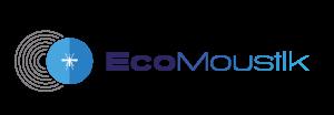 logo-header-ecomoustik