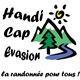 logo_handicaoevasion