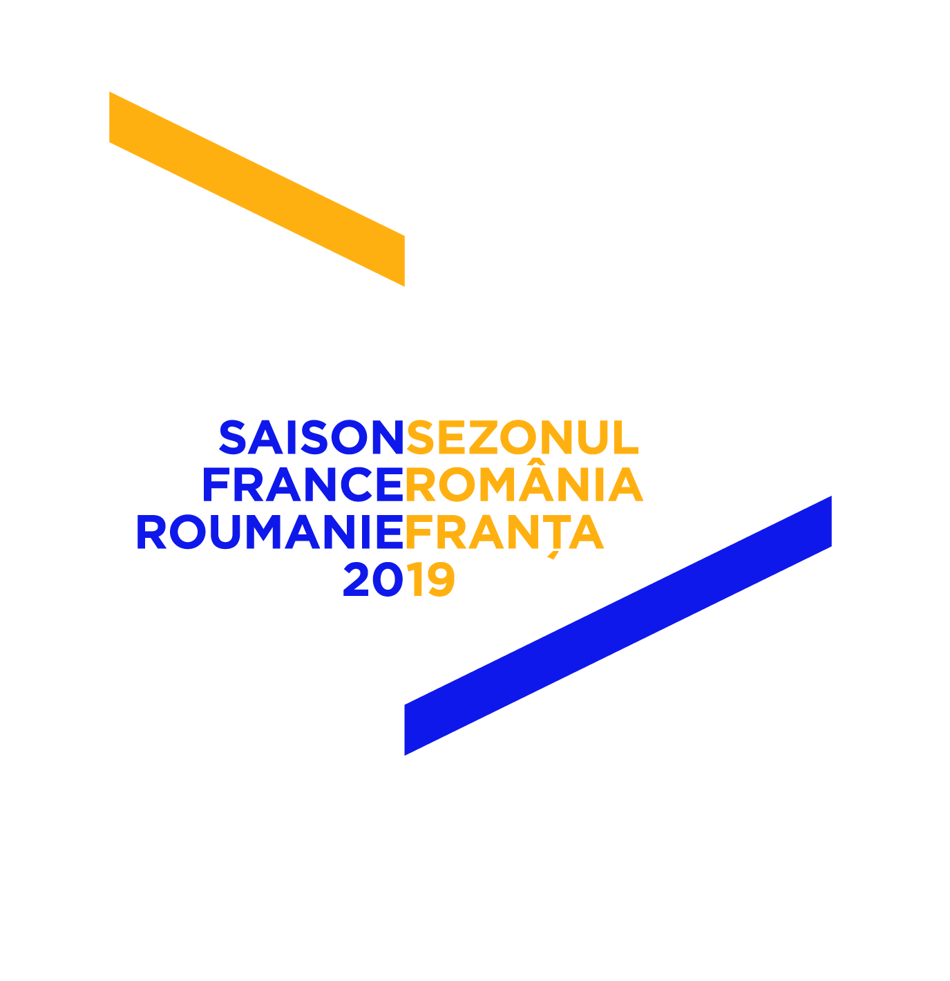 LABEL_Saison FrRo2019