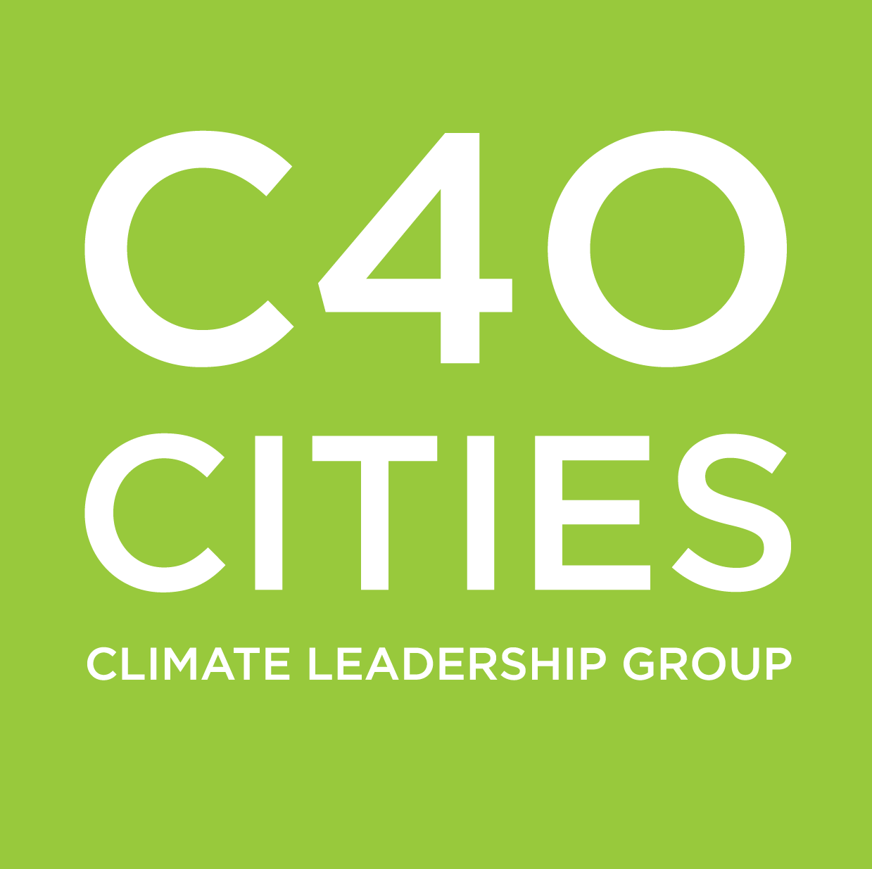c40-cities-climate-leadership-group-logo