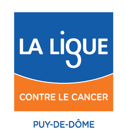 Logo Ligue Internationale contre le cancer