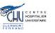 Hopitaux Roumanie Logo