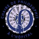 Logo Chaire de Philosophie