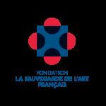 NOUVEAU logo Sauvegarde
