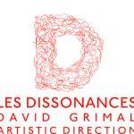 logo Les Dissonances