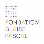 logo Fondation Blaise Pascal