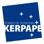 logo fonds de kerpape
