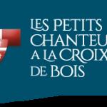 pccb-logo