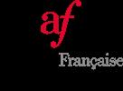 LOGO Alliance Française Cuneo