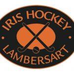 logo-iris-2012-orange