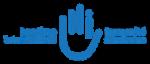 logo pour site2