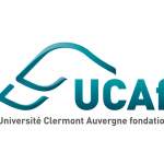 ucaf-logo-01SITE