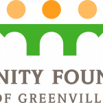 community-foundation-of-greenville-logo-brighter-rgb