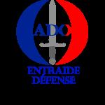 insigne-ado-3-