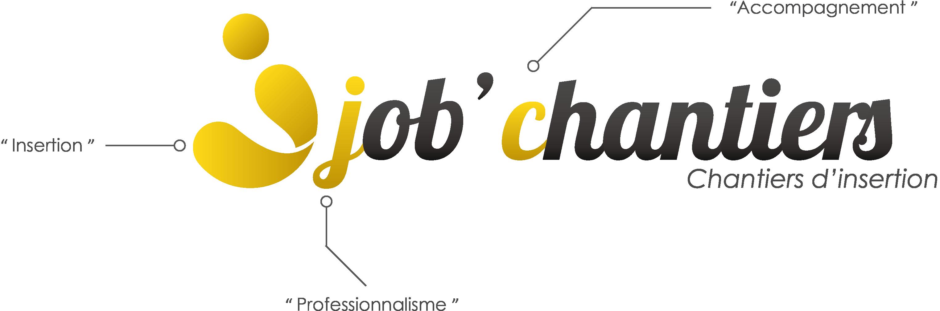 jc-logo-2018