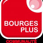 logo-bourges-plus-couleurs-rvb-moyen-format-2017-2-