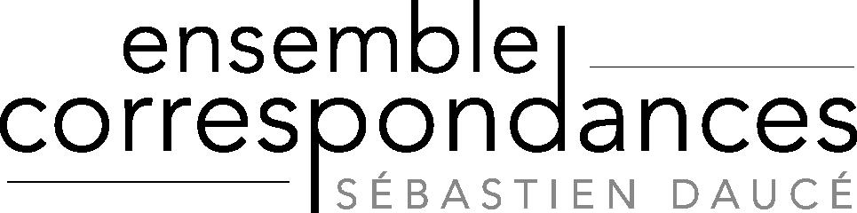 logo-ensemble-correspondances